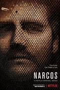 Narcos - Série 2 (série)
