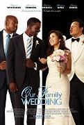 Naša rodinná svadba