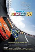 NASCAR: Preteky na hranici možností
