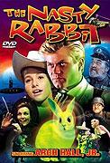 Nasty Rabbit, The