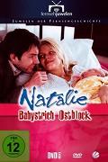 Natalie - Babystrich Ostblock