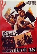 Nathalie rescapée de l'enfer