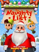 Naughty List, The