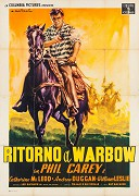 Návrat do Warbow
