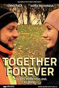 Navždy spolu