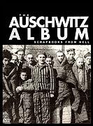 Nazi Scrapbooks