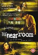 Near Room, The