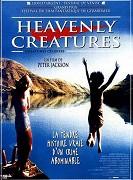 Nebeské stvorenia