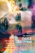 Necessary Death of Charlie Countryman, The