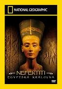 Nefertiti a ztracená dynastie