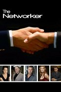 Networker, The