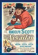 Nevadan, The