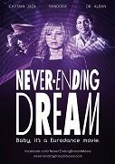 Never-ending Dream