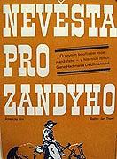 Nevesta pre Zandyho