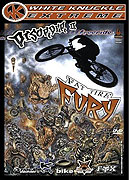 New World Disorder II - Fat Tire Fury