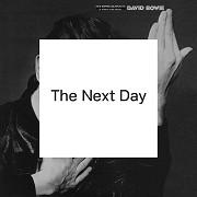 Next Day, The (hudební videoklip)