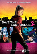 Nežiadaj svoj posledný tanec 2