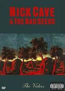 Nick Cave & the Bad Seeds: The Videos (hudební videoklip)