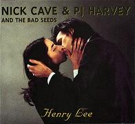 Nick Cave & The Bad Seeds - Henry Lee (hudební videoklip)