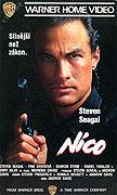 Nico - Viac než zákon