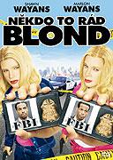 Niekto to rád blond