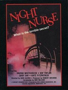 Night Nurse, The