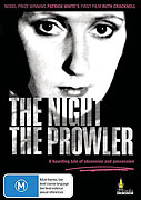 Night, the Prowler, The