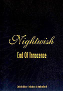 Nightwish: End of Innocence