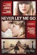 Nikdy ma neopusť