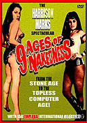 Nine Ages of Nakedness, The