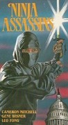 Ninja Assassins