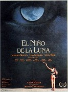 Niño de la luna, El