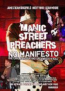 No Manifesto