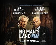 No Man's Land (divadelní záznam)