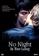 Žádná noc není dost dlouhá