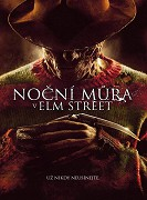 Nočná mora z Elm Street