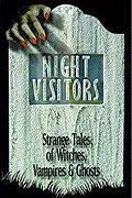 Noční návštevníci