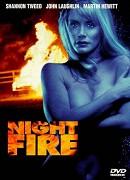 Noční oheň