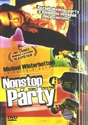 Nonstop party