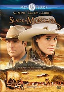 Nora Roberts: Nebo v Montane