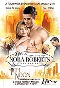 Nora Robertsová: Na pravé poludnie