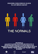 Normals, The