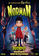 Norman a duchovia