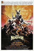 Norseman, The