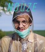 Nouze (studentský film)