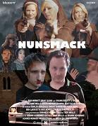Nun Smack