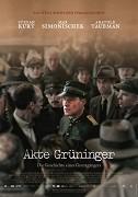 Nur ein Schritt - Der Fall des Paul Grüninger