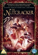 Nutcracker in 3D, The