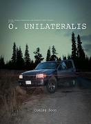O. Unilateralis