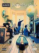 Oasis: Definitely Maybe (hudební videoklip)